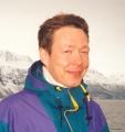 Kåre Olafsen